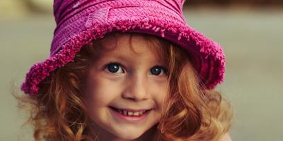 Дети: осложнения после стероидной пульс-терапии