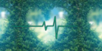 Может ли от аллергии подняться давление?