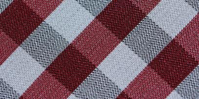 Постель без аллергии: ткани