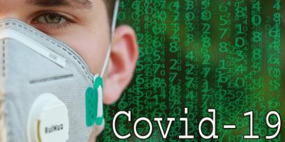 Астма и COVID-19: новые данные
